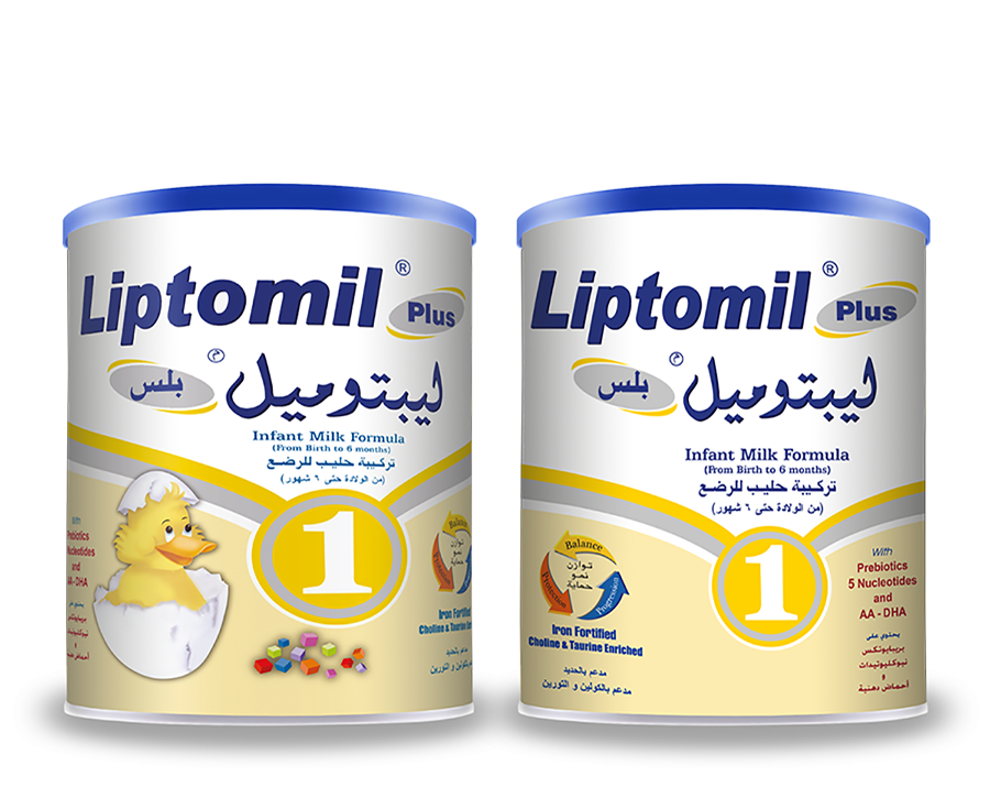 Liptomil-Plus-1-1-copy3.png
