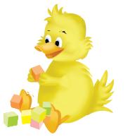 cta-duck.png