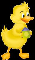 Duck-LiptoGrow_3-e1520262808479.png